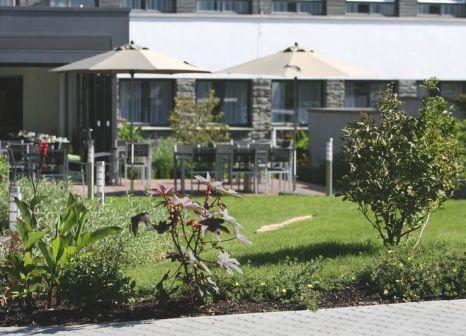 Hotel im Schulhaus günstig bei weg.de buchen - Bild von Berge & Meer