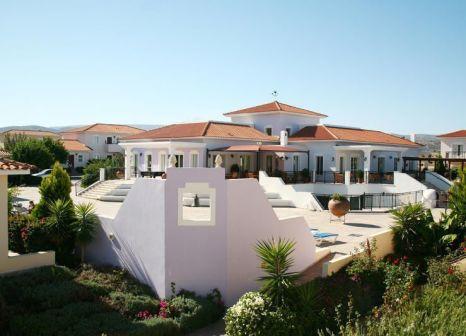 Hotel Akamanthea Holiday Village günstig bei weg.de buchen - Bild von Berge & Meer