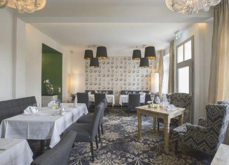 Best Western Hotel Via Regia 0 Bewertungen - Bild von Berge & Meer