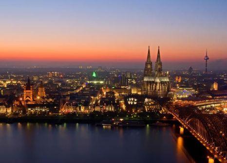Hotel Park Consul Köln 16 Bewertungen - Bild von Berge & Meer