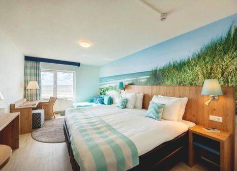 Center Parcs Park Zandvoort Hotel 10 Bewertungen - Bild von Berge & Meer