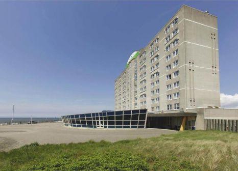 Center Parcs Park Zandvoort Hotel in Nordholland - Bild von Berge & Meer