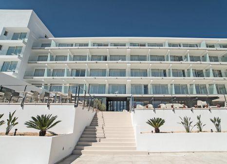 Hotel Els Pins Resort & Spa 222 Bewertungen - Bild von Neckermann Reisen