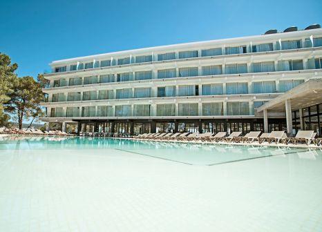 Hotel Els Pins Resort & Spa in Ibiza - Bild von Neckermann Reisen