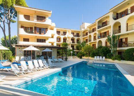 Hotel Apartamentos Casa Vida in Mallorca - Bild von Neckermann Reisen