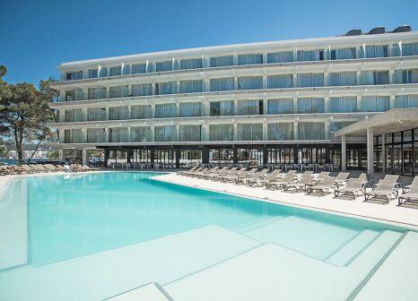 Hotel Els Pins Resort & Spa günstig bei weg.de buchen - Bild von Neckermann Reisen
