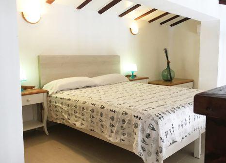 Hotel Carabela II Appertments in Mallorca - Bild von Neckermann Reisen