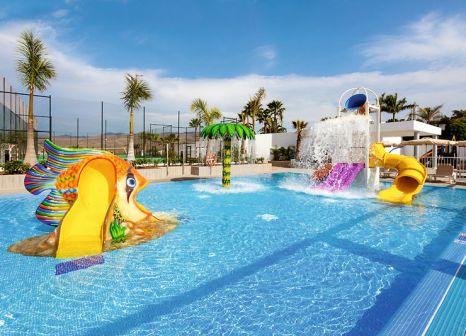 ClubHotel Riu Vistamar in Gran Canaria - Bild von Neckermann Reisen