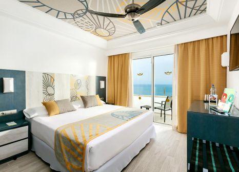 Hotelzimmer im ClubHotel Riu Vistamar günstig bei weg.de