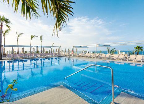 ClubHotel Riu Vistamar 869 Bewertungen - Bild von Neckermann Reisen