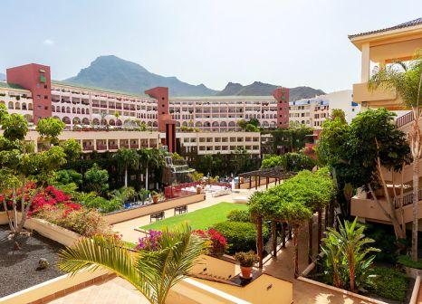 Hotel Best Jacaranda in Teneriffa - Bild von Neckermann Reisen