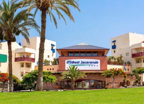 Hotel Best Jacaranda 672 Bewertungen - Bild von Neckermann Reisen