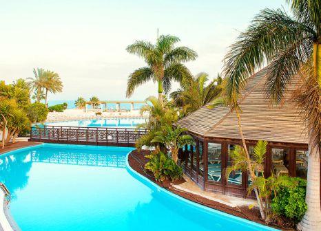 Hotel SunConnect Fuerteventura Princess 2091 Bewertungen - Bild von Neckermann Reisen