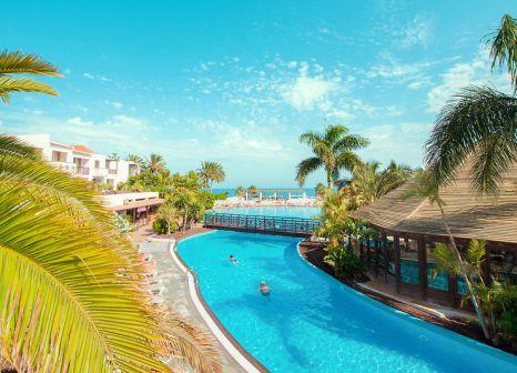 Hotel SunConnect Fuerteventura Princess in Fuerteventura - Bild von Neckermann Reisen