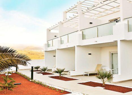 Hotel SENTIDO Aequora Lanzarote günstig bei weg.de buchen - Bild von Neckermann Reisen