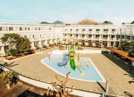 Hotel SENTIDO Aequora Lanzarote 274 Bewertungen - Bild von Neckermann Reisen
