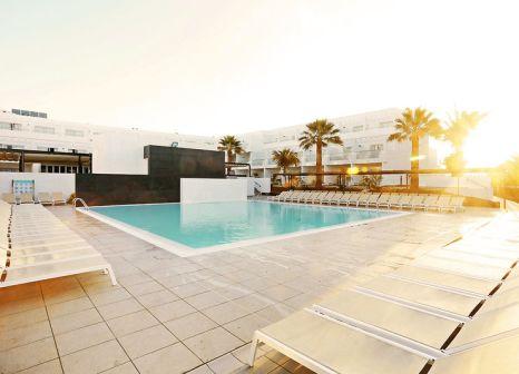 Hotel SENTIDO Aequora Lanzarote in Lanzarote - Bild von Neckermann Reisen