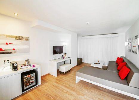 Hotelzimmer im SENTIDO Aequora Lanzarote günstig bei weg.de
