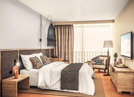 Hotelzimmer im SunConnect Fuerteventura Princess günstig bei weg.de