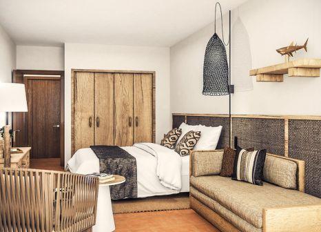 Hotelzimmer mit Tennis im SunConnect Fuerteventura Princess