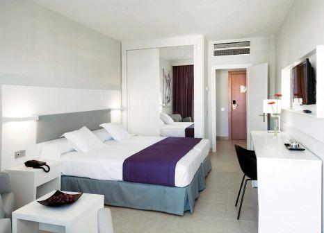 Hotelzimmer mit Volleyball im SENTIDO Gran Canaria Princess