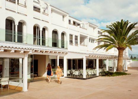 Hotel smartline Playa Park günstig bei weg.de buchen - Bild von Neckermann Reisen