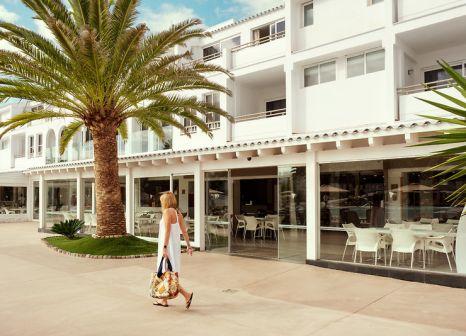 Hotel smartline Playa Park 242 Bewertungen - Bild von Neckermann Reisen