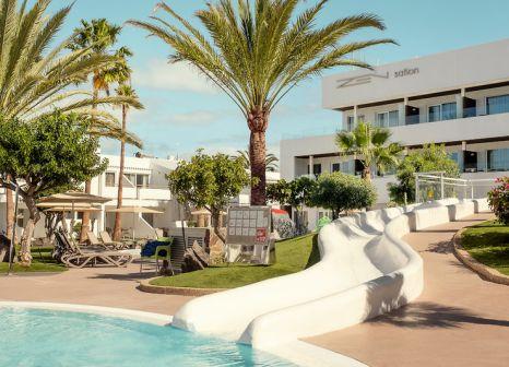 Hotel smartline Playa Park in Fuerteventura - Bild von Neckermann Reisen