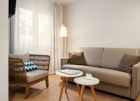 Hotelzimmer im smartline Playa Park günstig bei weg.de