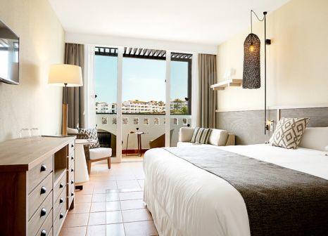 Hotelzimmer mit Fitness im SunConnect Fuerteventura Princess