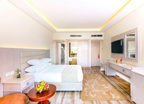 Hotelzimmer mit Reiten im Aqua Vista Resort