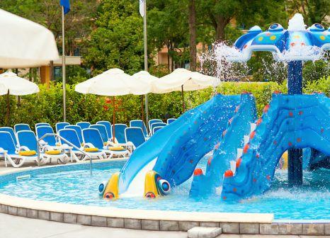 Hotel Iberostar Sunny Beach Resort günstig bei weg.de buchen - Bild von Neckermann Reisen