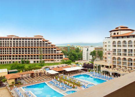 Hotel Iberostar Sunny Beach Resort 299 Bewertungen - Bild von Neckermann Reisen