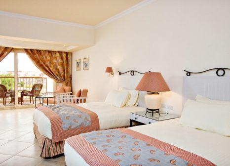 Hotelzimmer mit Fitness im SUNRISE Grand Select Crystal Bay Resort