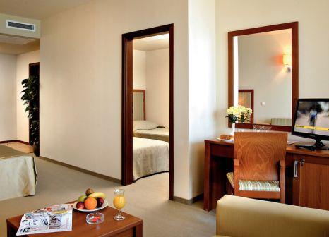 Hotelzimmer im Sol Luna Bay Resort günstig bei weg.de