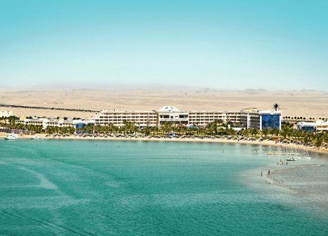 Hotel SENTIDO Palm Royale in Rotes Meer - Bild von Neckermann Reisen
