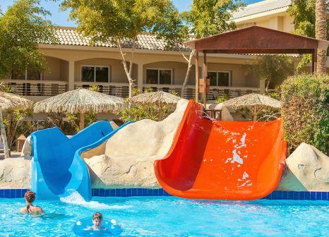 Sindbad Hotel & Spa 392 Bewertungen - Bild von Neckermann Reisen