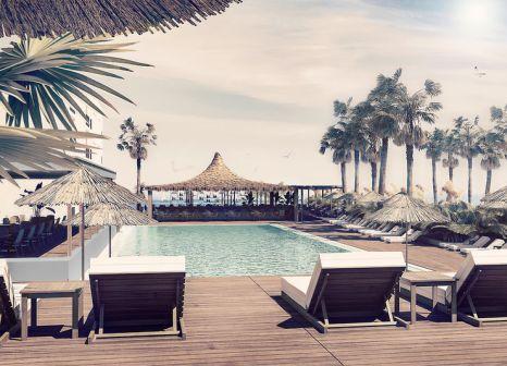 Hotel Cook's Club Alanya in Türkische Riviera - Bild von Neckermann Reisen