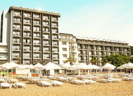 Hotel SENTIDO Marea in Bulgarische Riviera Norden (Varna) - Bild von Neckermann Reisen