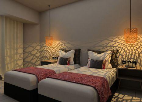 Hotel Cook's Club Alanya 9 Bewertungen - Bild von Neckermann Reisen