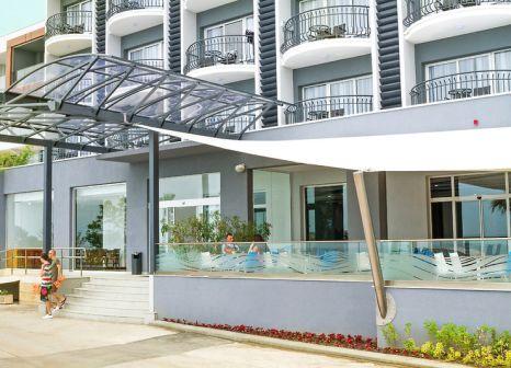 Hotel SENTIDO Marea günstig bei weg.de buchen - Bild von Neckermann Reisen