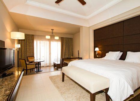 Hotelzimmer mit Fitness im Hotel Riu Palace Tikida Agadir