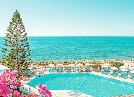 Maritimo Beach Hotel 725 Bewertungen - Bild von Neckermann Reisen