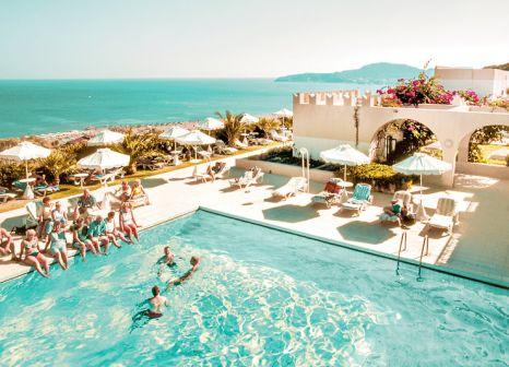 Hotel Calypso Palace in Rhodos - Bild von Neckermann Reisen