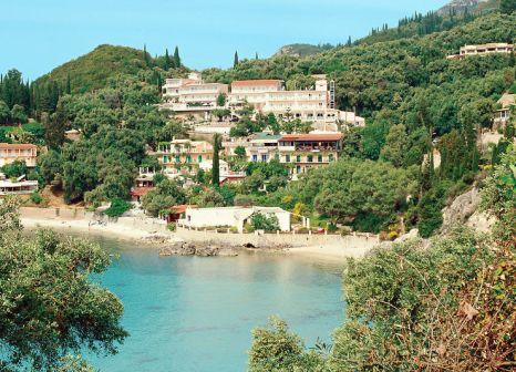 Hotel Odysseus 167 Bewertungen - Bild von Neckermann Reisen