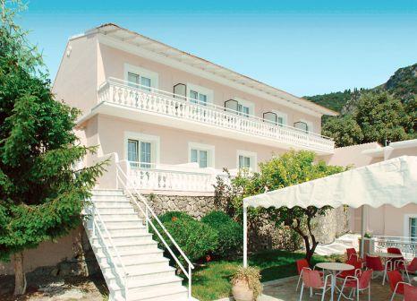 Hotel Odysseus in Korfu - Bild von Neckermann Reisen