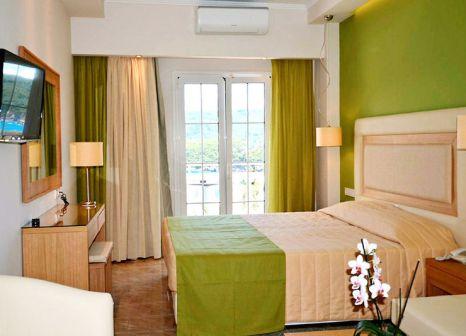 Hotelzimmer im Odysseus günstig bei weg.de