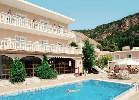 Hotel Odysseus günstig bei weg.de buchen - Bild von Neckermann Reisen