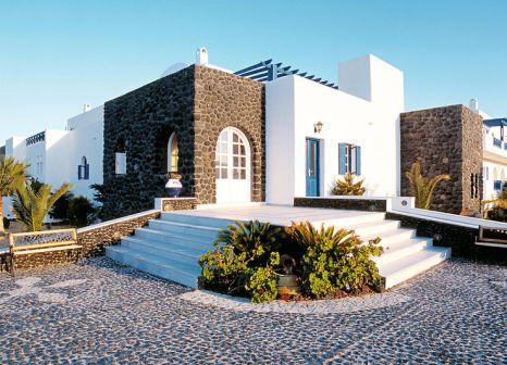 Hotel Mediterranean White günstig bei weg.de buchen - Bild von Neckermann Reisen