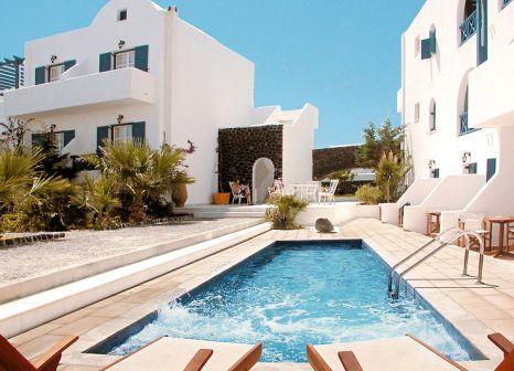 Hotel Mediterranean White 57 Bewertungen - Bild von Neckermann Reisen